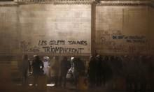 تلميحات لإمكانية فرض حالة الطوارئ في فرنسا