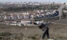 مطالبة لجان الكنيست بفرض قوانين على الضفة الغربية