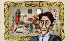 """""""خارج المكان... إدوارد سعيد"""": البحث في الاغتراب وصراعاته وثائقيًّا"""