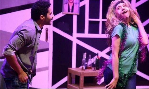 مهرجان المسرح العربي: اختيارُ 17 عملا رئيسيا للعرض بالقاهرة