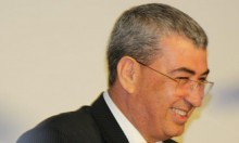 د. حسن: التحقيق بتزوير شهادات الطب منذ 3 سنوات