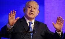 نتنياهو وبومبيو سيبحثان التطورات في لبنان وسورية