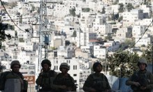 الخليل: العليا الإسرائيلية ترفض فتح درج قرطبة بذريعة الواقع الأمني