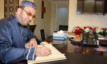 """محمد جبريل يتبرع لصندوق السيسي """"رغم"""" الملاحقات"""