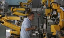 الصين أكثر دولة أصدرت براءات اختراع في 2018