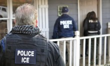سابقة: ضباط شرطة أميركيين يقاطعون برنامجا أمنيا مع إسرائيل