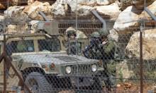 عربي في الجيش الإسرائيلي: عنصرية وإذلال وتجويع