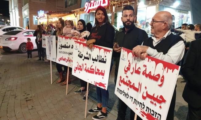 #نبض_الشبكة: جدل حول الإضراب النسائي