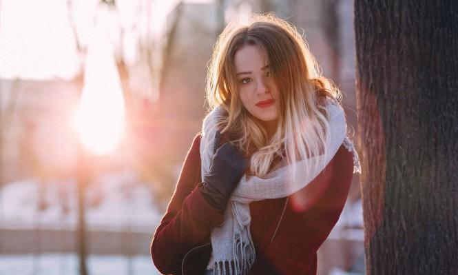 ضوء الشّمس مضادٌّ طبيعي لاكتئاب الشتاء الموسمي!