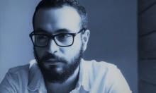 المسرحيّ بشّار مرقص: شعوري بالتهديد الشخصيّ ما يدفعني للإنتاج