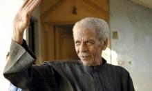 متحف أحمد فؤاد نجم... تخليد لذكراه أم إلغاء إرثه الثوري؟