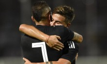 تقارير: ديبالا سينضم إلى ريال مدريد