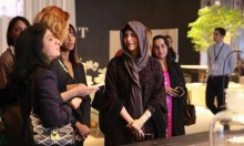 ابنة حاكم دبي المُختفية تساعدت بجاسوس فرنسي قبل اختطافها