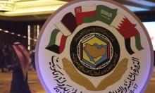 """أمير قطر يتلقى دعوة من الملك سلمان لحضور قمة """"مجلس التعاون"""" بالسعودية"""