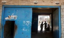 إطلاق نار ومواجهات داخل سجن في اليمن
