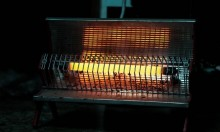 ثلثا العائلات العربية تستخدم وسائل تدفئة غير آمنة