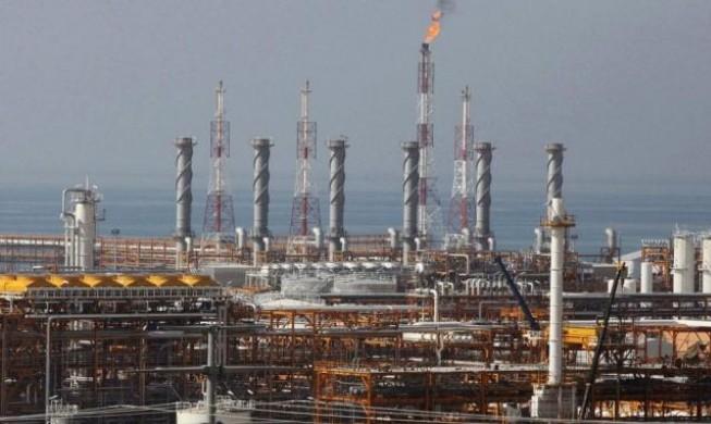 """ارتفاع أسعار النفط بين اجتماع """"أوبك"""" والهدنة الأميركية الصينية"""