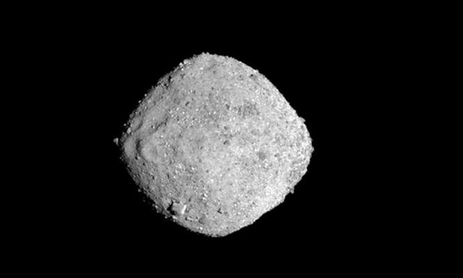 """""""ناسا"""" تقترب من كويكب قد يصطدم بالأرض"""
