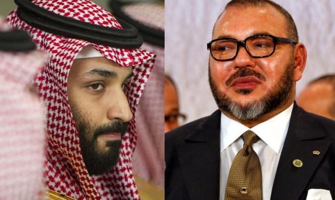 """هل هناك """"أزمة صامتة"""" بين المغرب والسعودية؟"""