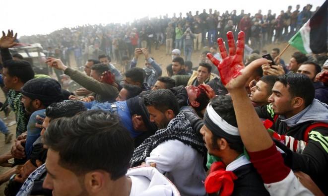 """تقارير: """"تحويل الدفعة الثانية من المنحة القطرية لغزة خلال أيام"""""""