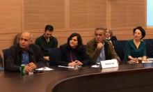 نواب التجمّع يطالبون بزيادة الميزانيات للفرق الرياضية العربية