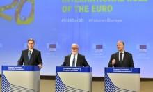 الاتحاد الأوروبي يسعى للتحرر من الهيمنة الأميركية عبر ضرب الدولار
