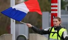 الحكومة الفرنسية تتنازل.. ضرائب جديدة على الأثرياء؟