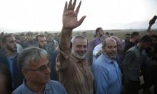 أميركا تضغط على 9 دول عربية لدعم إدانة حماس