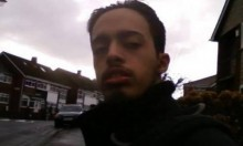 عائلة بريطاني معتقل بسجون السيسي تُطالب بتحرك حكومي