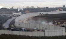 مسؤول أمني إسرائيلي: احتمالات التصعيد جنوب لبنان منخفضة