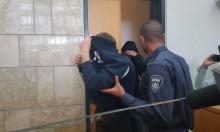 الإفراج عن المعتقلين بقضية شهادات الأطباء والصيادلة