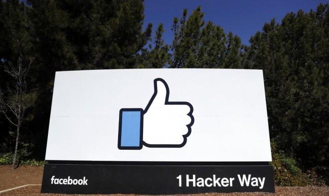 """شبهات: """"فيسبوك"""" حاولت ابتزاز شركات لمضاعفة أرباحها"""