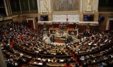 فرنسا: الرئاسة تعلن إلغاء زيادة الضريبة على المحروقات