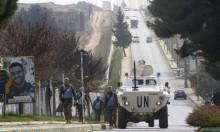 إسرائيل تطالب يونيفيل والجيش اللبناني بتدمير أنفاق حزب الله