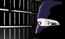 تعرضت للتعذيب: السلطة الفلسطينية تمدد اعتقال الناشطة سهى جبارة