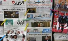 وسائل الإعلام اللّبنانية: مسائل عائليّة وحزبيّة وطائفيّة