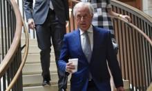 الكونغرس: حراك جمهوري ديمقراطي لإدانة السعودية