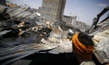 انطلاق مفاوضات السويد حول اليمن دون توقعات للتهدئة