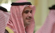 القحطاني أشرف على جلد وصعق وتحرّش بناشطات سعوديات