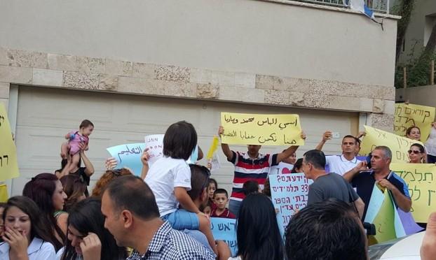 الرابطة القطرية للأهالي: نرفض تغيير تعريف المدارس الأهلية لمدارس خاصة