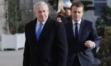 """ضغوط إسرائيليّة على الحكومة اللبنانيّة لإدانة """"أنفاق حزب الله"""""""