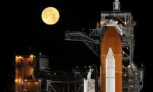 عينُ الصين على الجانب المظلم للقمر برحلة فضائية غير مسبوقة