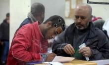 الدفعة الثانية من المنحة القطرية تصل غزة: البدء بصرف الرواتب