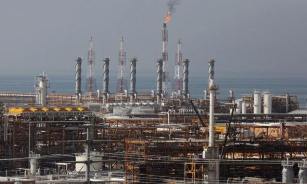 ارتفاعُ أسعار النفط 5% ومحادثات أوبك لا تُحرز تقدما