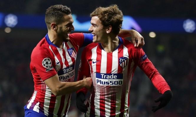 بايرن ميونخ يرغب بإبرام صفقة ضخمة من مدريد