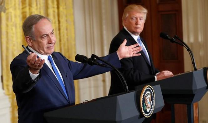 """أميركا تمنع إسرائيل من بيع سرب طائرات """"إف 16"""" لكرواتيا"""