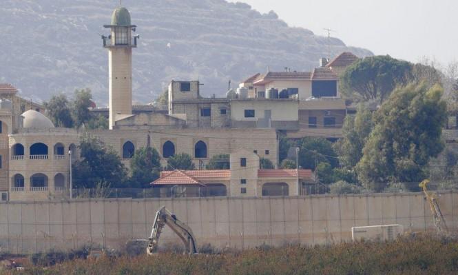 ضباط وجنود إسرائيليون تدربوا على تدمير أنفاق حزب الله بأوروبا