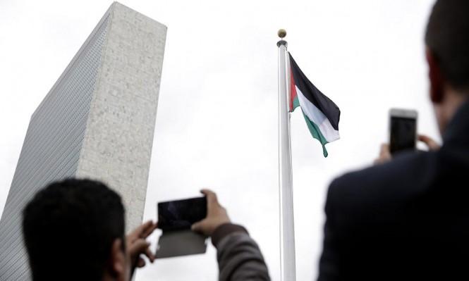 القرار الأممي ضد حماس لم يمر... لكن هل تمر نتائجه؟