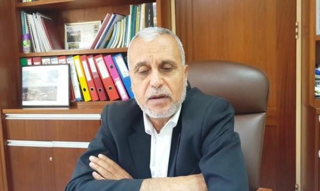مقابلة | رئيس بلدية قلنسوة: أوامر الهدم أكبر التحديات المقبلة