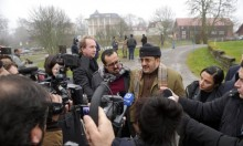 مفاوضات السويد تراوح مكانها ودعوات لإنقاذ ملايين اليمنيين